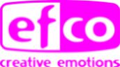 EFCO Creative Emotions